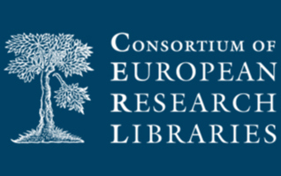 CERL Collection Security Summer School 2018