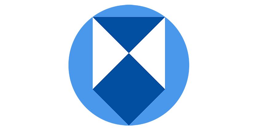 Blue Shield vergadering in Brussel van 4 tot 6 november 2018